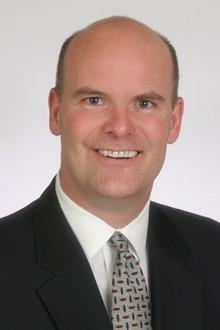 David Henn
