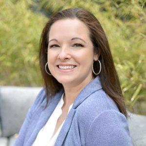 Jennifer McGeary - Penrith