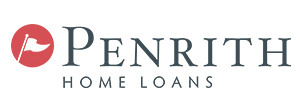 Penrith_Home_Loans