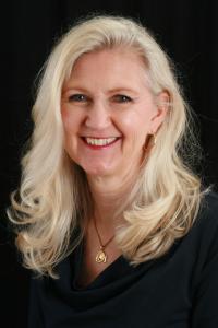 Susan-Webster-Headshot