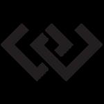 wreRealEstate_ICON_Black (1)
